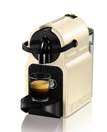 DeLonghi EN80 Cream-White