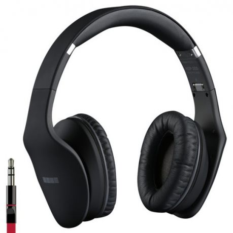 InterStep HDP-200 Black + адаптер для ПК