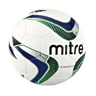Mitre ULTIMATCH 2013 BB8015WNB