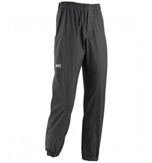 Millet Odyssee GTX Overpant