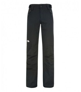 The North Face W Dewline Pants женские