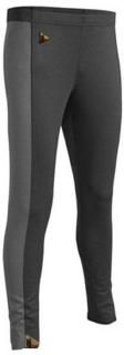 Bask SLIM FIT LADY PANTS