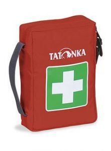 Tatonka Аптечка Tatonka First Aid S