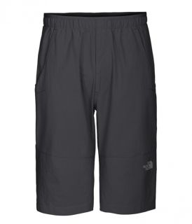 The North Face M Highball Short