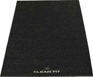 Clear Fit EMCF-111
