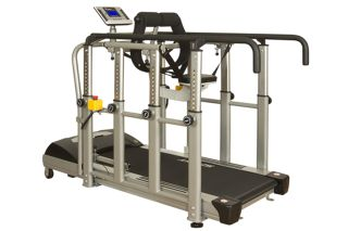 Spirit Fitness LW1000