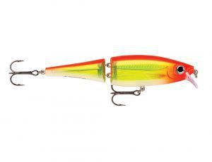 Rapala BX Swimmer BXS12-HH