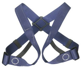 Camp Fig 8 Chest Harness