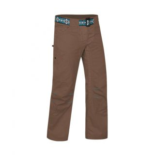 Salewa Hubella Cotton Pant женские