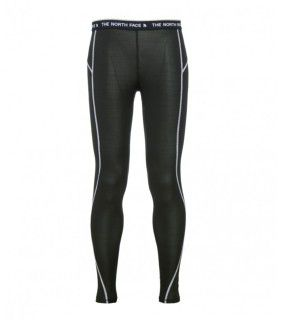 The North Face W Light Tights жен.