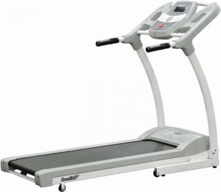 HouseFit Terrence T2.1E
