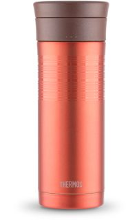 Thermos JMK-501(DL)
