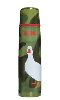 Thermos FBB-1000 SS