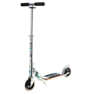 Micro Scooter Flex SA0010
