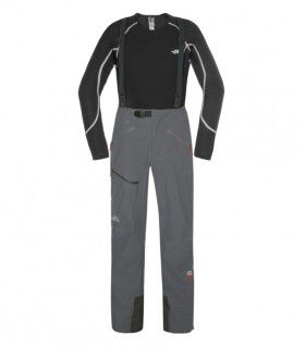 The North Face Point Five NG Pants