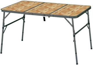 Kovea KN8FN0108 TITAN SLIM 3 FOLDING TABLE