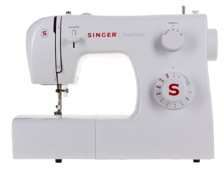 Singer Tradition 2250