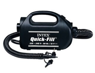 Intex Quick-Fill Pump