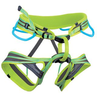 Edelrid Atmosphere L