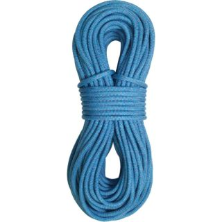 Sterling Rope 9.4 Fusion ION2 Dry 60 м