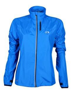 Newline Base Race Jacket W