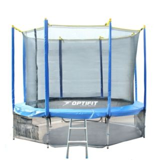 OptiFit Like Blue 12ft 3,66 м