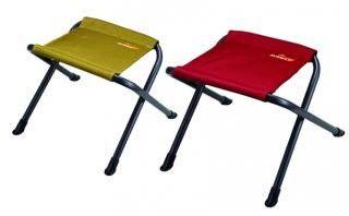 Kovea KK8FN0203 MINI BBQ CHAIR SET