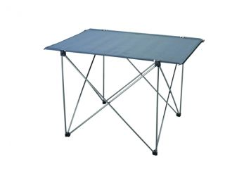 Kovea KN8FN0117 AIR LIGHT TABLE (L)