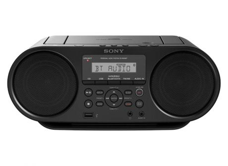 Sony ZS-RS60BT/C