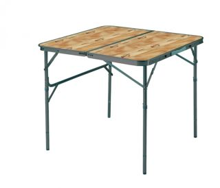 Kovea KN8FN0107 TITAN SLIM 2 FOLDING TABLE