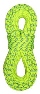 Sterling Rope 9.8 Evolution Velocity Neon Dry 70 м