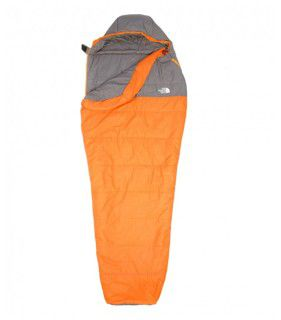 The North Face Aleutian 35/2 LNG