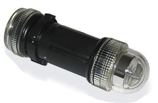 Aqualung COMBIFLASH LED