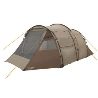 Campack Tent Land Voyager 4