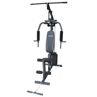 OptiFit Fora SX71