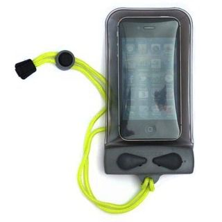 Aquapac 098 Waterproof Case For Iphohe