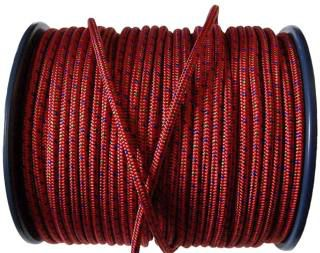 Tendon Static 10мм Red