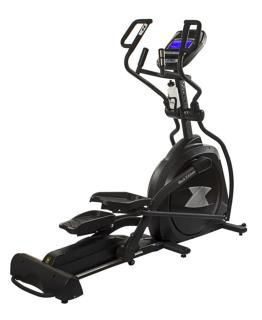 Vision Fitness XE580