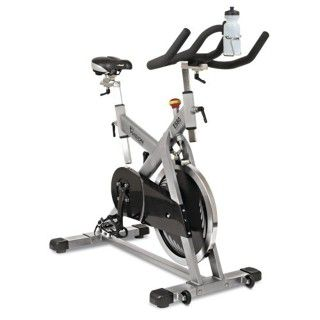 Vision Fitness ES80