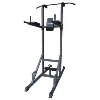 OptiFit Ascot SX61