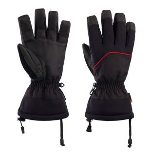 Bask WORKERS GLOVE 9795