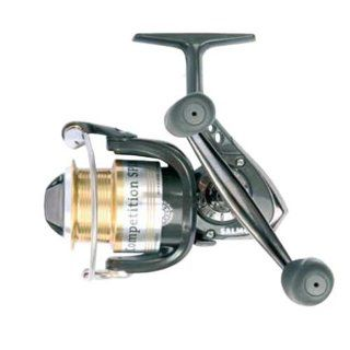 Salmo Elite COMPETITION SPIN 30FD