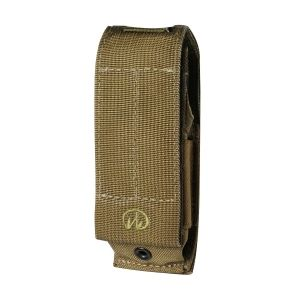 Leatherman XL Molle Sheath Brown