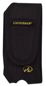 Leatherman Standard Nylon Sheath 4.5""