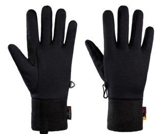 Bask STRETCH GLOVE V2 4022a
