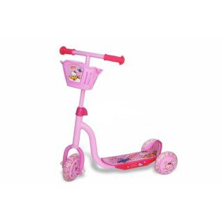 Hello Kitty HС1003-KC