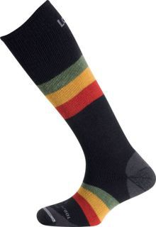 Lorpen FRRM Freeride Rasta It.Wool