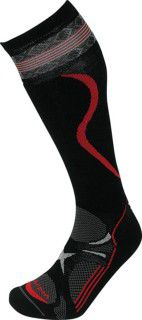 Lorpen T3 Light Ski Sock