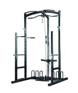 Marcy RS5000 Cage System