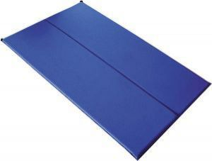 RockLand Camping Double Mat